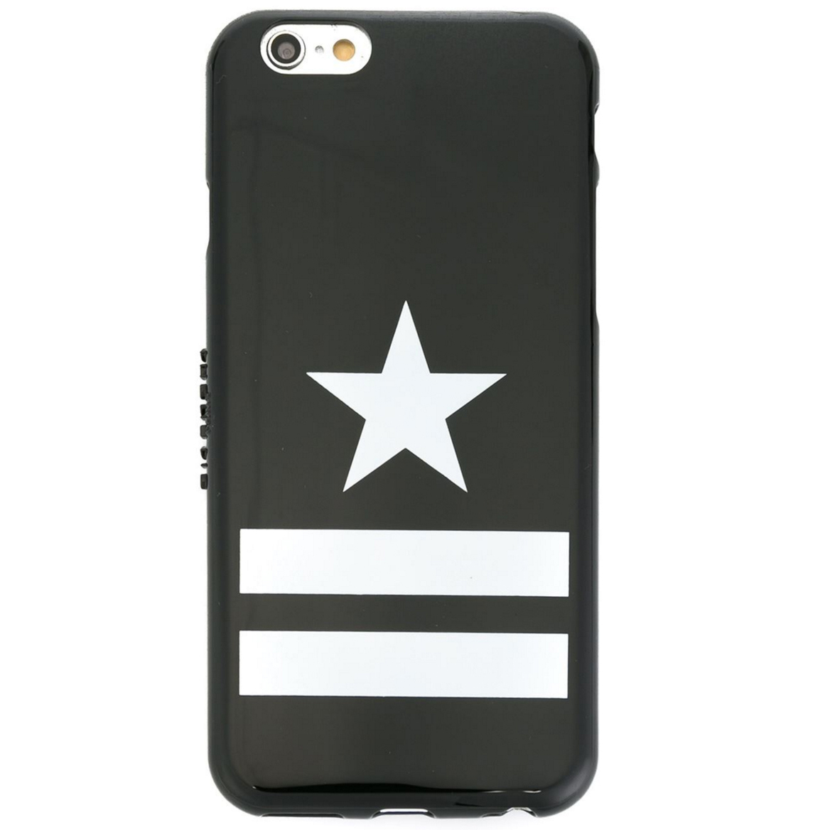 ☆ GIVENCHY ☆ Star and stripe iPhone 6 case