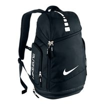 追尾/関税込☆Nike Hoops Elite Max Air  Backpack BA4880 001