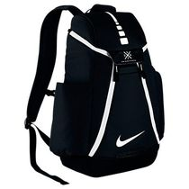 追尾/関税込☆Nike Hoops Elite Max Air Backpack BA5259 010