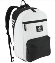 追尾/関税込☆adidas Originals National Plus Backpack B97296