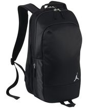 追尾/関税込☆Jordan Sportswear Backpack 06372010