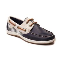 Sperry Top Sider(スペリー トップサイダー) レディース・シューズ Women's Sperry Top-Sider Koifish Boat Shoe[送料込み]