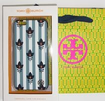 即発送込【TORYBURCH】TULIP HARDSHEL IPHONE 6 チューリップ