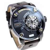 ★大人気★DIESEL Mens Watch DZ7364