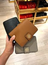 SALE! TORY BURCH★ROBINSON FRENCH FOLD WALLET  二つ折り財布