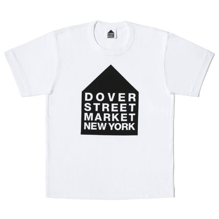Tシャツ・カットソー Dover Street Market New York ニューヨーク 限定 Tシャツ(2)