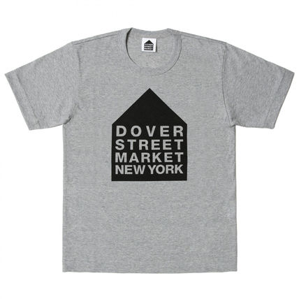 Tシャツ・カットソー Dover Street Market New York ニューヨーク 限定 Tシャツ(3)
