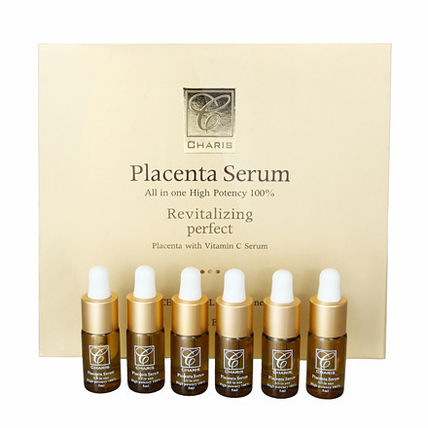 CHARIS Placenta Serum 100% ★ Made in Australia