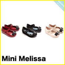 【Melissa】メリッサ By Jason Wu Ultragirl Mary Jane Flats