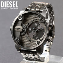 ★大人気★DIESEL Men's  Watch DZ7263