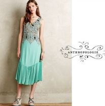 Anthropologie  ワンピース by maeve canyon creek