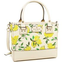 セール★ Kate Spade   Small Quinn Wellesley バッグ関税送料込