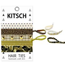 即納(KITSCH)HEAR THI&HEAD BAND( G.I. JANE)853925005434