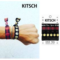 即納(KITSCH)HEAR THI&HEAD BAND( NINETIES)812696020015