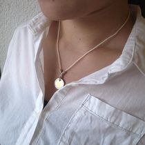 gs17m-round-necklace N28