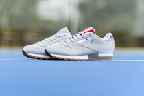 【送料無料】 KENDRICK LAMAR X REEBOK CL LEATHER KLSP ADULT