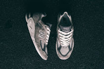 [New Balance]M990GR2 Made in USA【送料込】