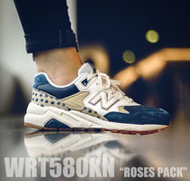 "★WMNS★[New Balance]WRT580KN ""ROSES PACK""【送料込】"