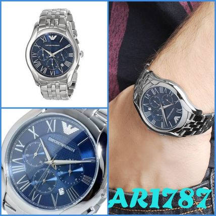 Time limited SALE AR1787 blue