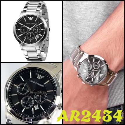 Time limited SALE AR2434