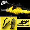 Nike AIR FOAMPOSITE popular NIKE air form posit one OPTIC YELLOW
