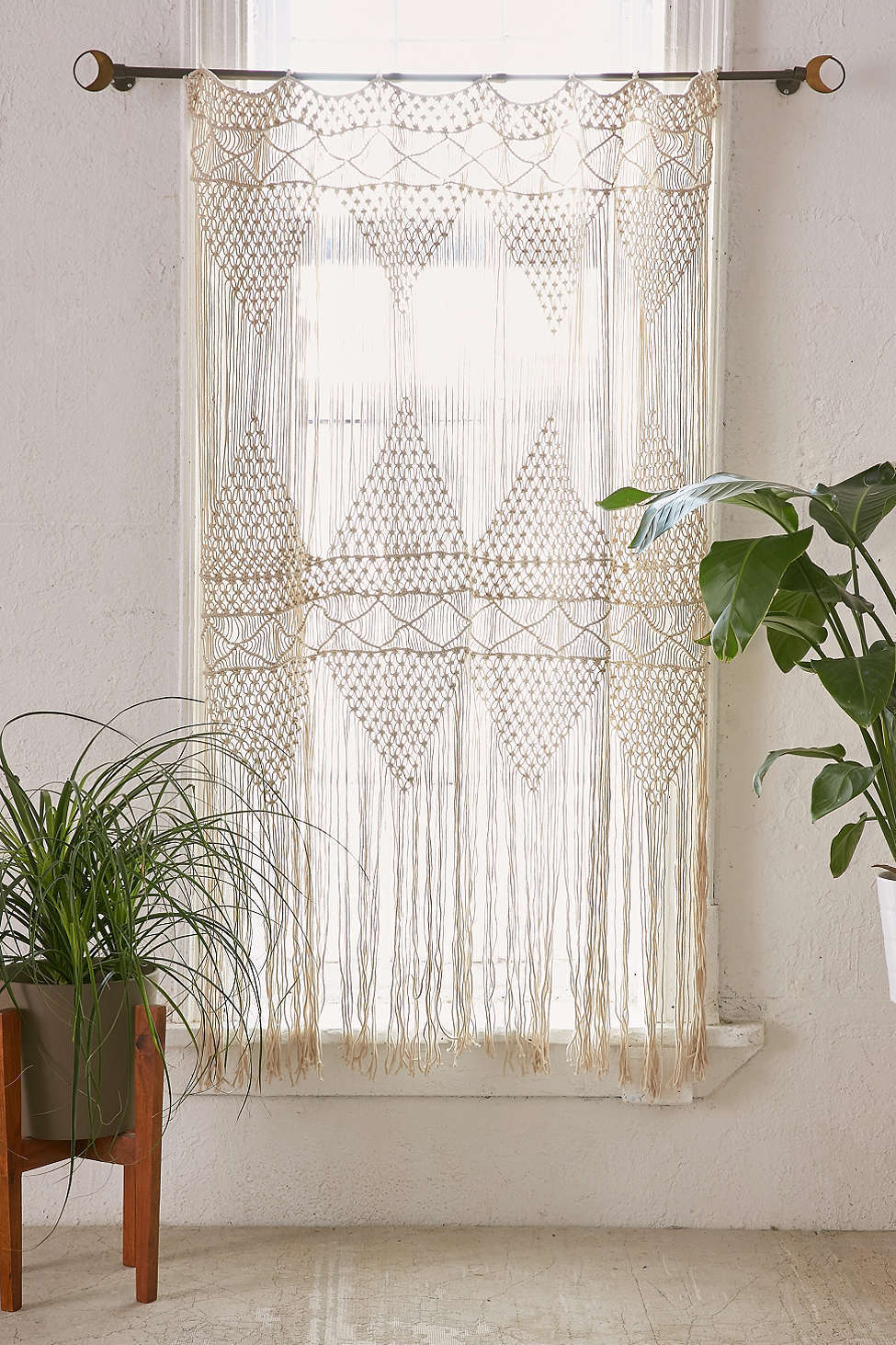 送込み_UO*Magical Thinking Safi Wall Hanging のれん♪