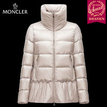 TOPセラー賞受賞!16/17秋冬┃MONCLER★ANET┃ライトグレー