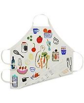kate spade new york(ケイトスペード) エプロン KATE SPADE/all in good taste Pretty Pantry Apron★エプロン★
