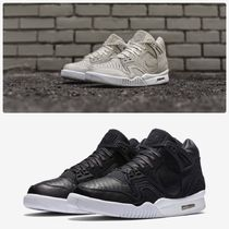 2016年夏!Nike Air Tech Challenge II Laser cut Pack 2色