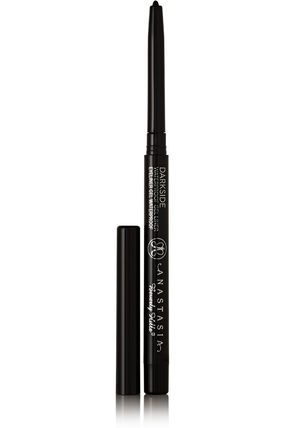 ANASTASIA BEVERLY HILLS Darkside Waterproof ジェルライナー