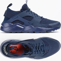 [NIKE][DHL安心発送] 833147-400 AIR HUARACHE RUN ULTRA BR