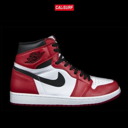 29CM AIR JORDAN 1 RETRO HIGH OG CHICAGO