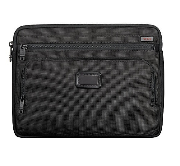 【送料込】Tumi ★ 26164 Alpha Medium Laptop Cover