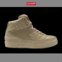 27CM AIR JORDAN 2 RETRO JUST DON