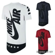 入手困難★送料込み★Nike Legendary Lengths T-Shirt 3色