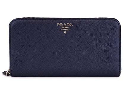 PRADA 長財布 1ML506 2E6V F0MJ0 LTICO ASTRA ihj1ml506f0mj0