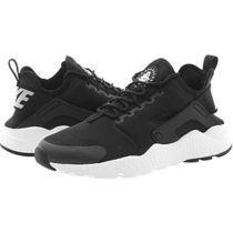 [NIKE][DHL安心発送] 819151-001 W AIR HUARACHE RUN ULTRA