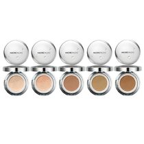 【AMOREPACIFIC】Color Control Cushion Compact SPF 50