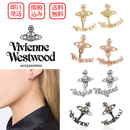 V.W.W. Earrings deployment the most reasonable appointment