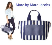 セール 手元在庫、即発Marc by Marc Jacobs Summer Tote