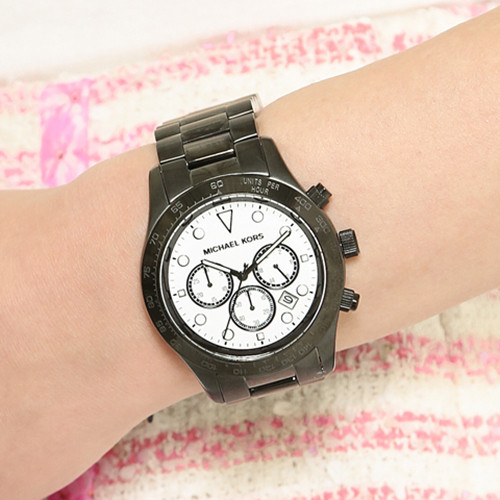 ★在庫あり★Michael Kors Ladies Watch MK6083