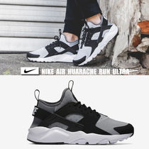 NIKE★AIR HUARACHE RUN ULTRA★バイカラー★25~30cm