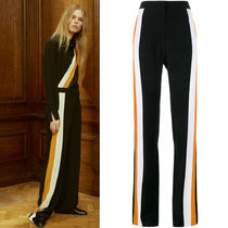 16-17AW SM269 LOOK6 'DANA' TROUSERS