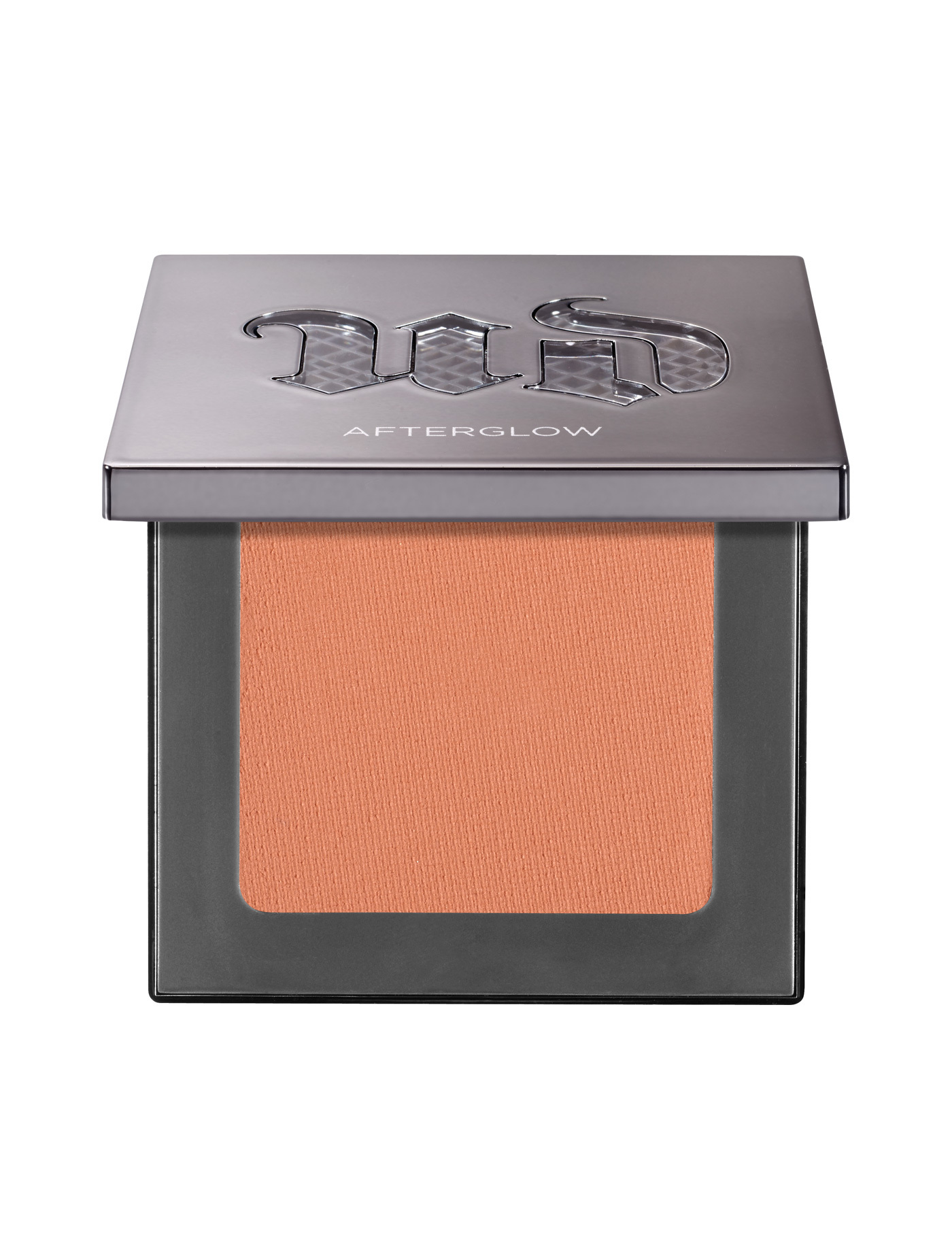 URBAN DECAY Afterglow 8-Hour Powder Blush #Indecent 送料無料
