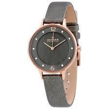 ★人気商品★SKAGEN Anita  Ladies Watch SKW2267