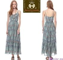 ★在庫一掃セール★HEARTLOOM Desi Dress★