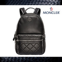 2016-17AW新作モンクレール【MONCLER】★GEORGETTEデイバッグ