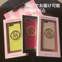 すぐ届く!入手困難!【Victoria's secret】iphone6/6sケース