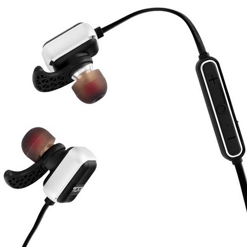 【送料込】Tumi ★ 114300 Wireless Earbuds