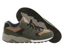 【関税込 国内発送】NEW BALANCE★580 ELITE EDITION REVLITE